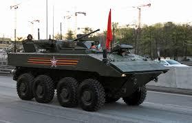 future military vehicles bumerang wikipedia