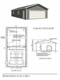 Two Car Garage Organization - best 25 2 car garage plans ideas on pinterest garage garage