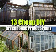 Green House Plans Pdf Plans Wooden Greenhouse Plans Free Download Wood Projects