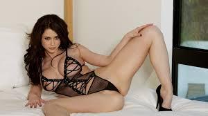 lingerie nonnude string entertainist