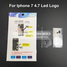 lexus glowing logo popular glow panels buy cheap glow panels lots from china glow