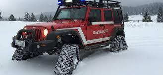 jeep track jeep wrangler acf track