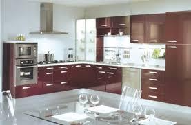 meuble cuisine moderne ahurissant cuisine moderne meuble cuisine moderne dimension