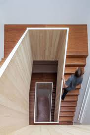43 best elements private indoor stairs images on pinterest designed in collaboration with chris collaris