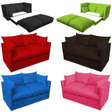 Children S Sleeper Sofa Beds Pull Out With Regard To Sofa Idea 14