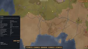 world map mountains rivers deserts rimworld alpha 17 3 seed desert mountains river highway album