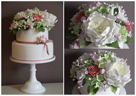 leonie u0027s cakes and parties 80th birthday cake