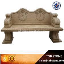 antique stone garden benches for sale antique stone garden