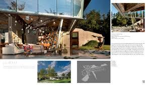 living in style interior design braun publishing