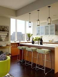 luminaires de cuisine luminaire suspendu cuisine le suspendue cuisine luminaire