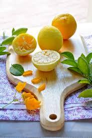 Myer Basement Dresses 19 Best Tangerines Decor Images On Pinterest Vignettes