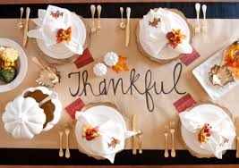 thanksgiving poems by cc inspirational christian poetry