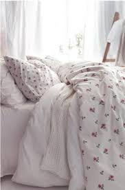 Ikea Super King Size Duvet Cover Bedroom Duvet Covers Ikea Queen Roselawnlutheran Pertaining To