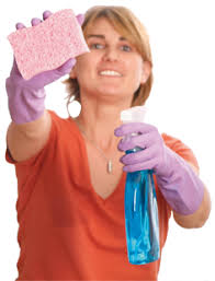 femme de chambre bordeaux atout ménage recrute dans toute la un emploi dans les