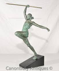 Esszimmerst Le Von Amazon Canonbury Antiquitäten London Großbritannien Kunst Und Möbelhändler