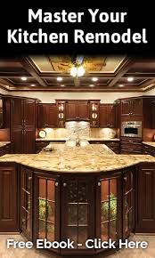 sle bathroom designs surplus warehouse home improvement at the guaranteed lowest price