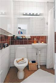 bathroom ideas apartment small apartment bathroom ideas white wooden laminate medicine