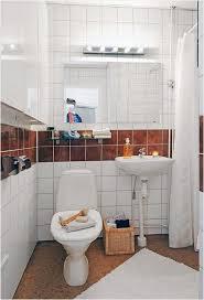 small apartment bathroom ideas small apartment bathroom ideas white wooden laminate medicine