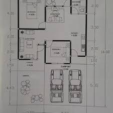Tiny House Plans Unique Tiny House Plan Tiny House Design Unique Small House Floor