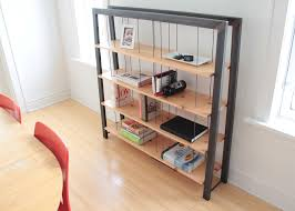 craft design suspension book shelf u2026 650 click for more info