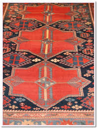 Orange Bathroom Rugs by Design Marvelous Jcpenney Rugs For Modern Flooring Decor