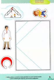 doctor bag template crafts and worksheets for preschool toddler