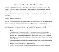 Funeral Service Announcement Wording Funeral Notice Template Infant Obituary Template Example 17