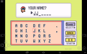 x and y rom for android light platinum rom hack gba official page