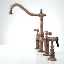 delta kitchen faucet bronze delta kitchen faucet bronze kitchen antique bronze faucet sink
