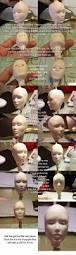 55 best broken doll makeup and tutorials images on pinterest 880 best art dolls sculpting images on pinterest art dolls