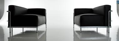 lc3 lounge chair haworth collection