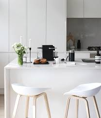 pin by js on кухня pinterest scandinavian style future and woods