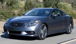 infinity car blue let u0027s visually compare infiniti u0027s new q60 with the old coupe
