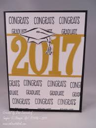 Words For Graduation Cards 2017 Graduation Card Inkin With Dink