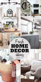 small space ideas amazing living rooms family room design living