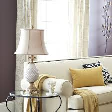 Room Lamp Pineapple Table Lamp Pier 1 Imports