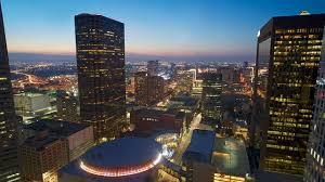 Home Design Center Dallas by Apt In Downtown Dallas Tx Tour Downtown Dallas Lofts And
