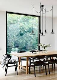 Minimalist Design Ideas 25 Best Scandinavian Design Ideas On Pinterest Scandinavian