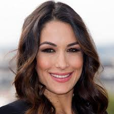 brie bella height weight age family husband biography u0026 more