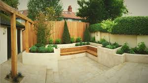 garden awesome backyard garden trends garden house beautiful