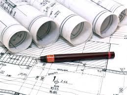 Home Design In Jacksonville Fl Biltrite Design Build Jacksonville Fl Biltrite Llc