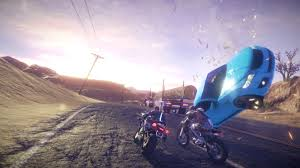 the redemption manual road redemption will exit steam u0027s early access on october 4