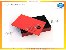 Buy Business Card Where To Buy Business Card Holder In Hanoi Where To Buy
