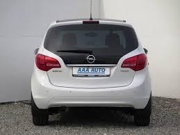 opel meriva 2015 used opel meriva 2015 1 4 turbo 34680km abs aaa auto export