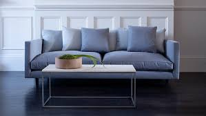design by conran sofa studio range contentbyterenceconran 1 jpg