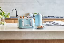 Kmart Toaster We Need Everything From Kmart U0027s New Home Living Range Smooth