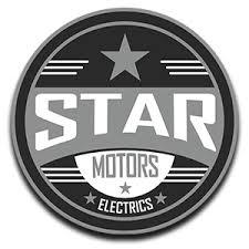 star motors logo star motors portixol home facebook