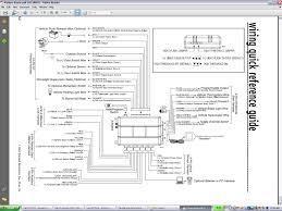 viper 5900 wiring diagram jazzy elite flush mount throughout