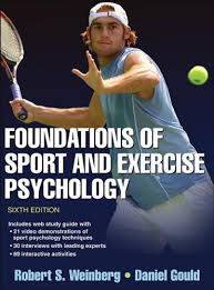 Fundamentals Of Anatomy And Physiology 6th Edition Foundations Of Sport And Exercise Psychology 6th Edition With Web
