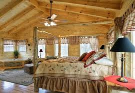 small log home interiors log cabin homes kits interior photo gallery